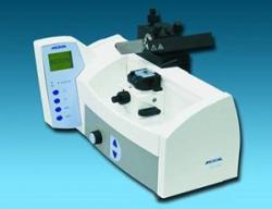 Оборудование для иммуногистохимии