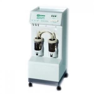 Отсасыватель медицинский электрический, модель 7-D