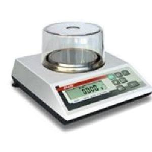 Весы лабораторные AD 600