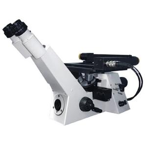 Лабораторный биологический микроскоп AXIOVERT 40 / AXIOVERT 40c