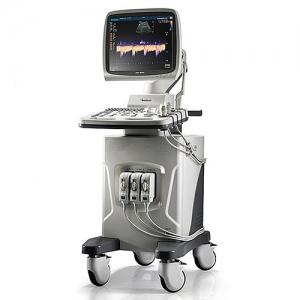 Цифровой ультразвуковой сканер SonoScape SSI 6000