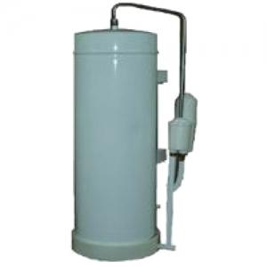 Аквадистиллятор ДЭ 25М
