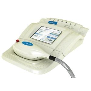 Аппарат для криолиполиза LipoCryo
