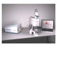 Микроскоп с зондами LIBS и ИК-КР LIBS-RAMAN-Microscope
