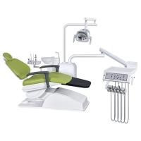 Стоматологическая установка AY-A3000