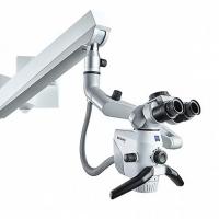 Стоматологический микроскоп ZEISS EXTARO 300