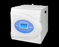 S-Bt Smart Biotherm компактный CO2 инкубатор