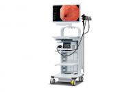 Эндоскопическая видеосистема Olympus EVIS X1