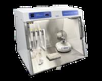 Бокс для стерильных работ UVT-B-AR