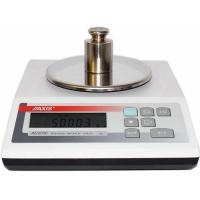 Весы лабораторные AD1200