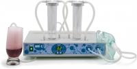 Аппарат МИТ-С для приготовления СКС двухканальный