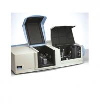 Прецизионные спектрофотометры Lambda 650, 750, 850, 950