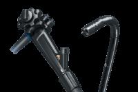 Видеоколоноскоп CF-H170L/I
