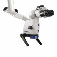 Стоматологический микроскоп ZEISS OPMI pico