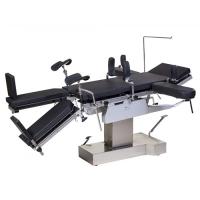 Операционный стол 3008S с гидравлическим приводом