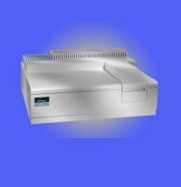 Спектрофотометры для ультрафиолетовой/видимой области Lambda 25, 35, 45