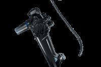 Видеогастроскоп GIF-XP170N