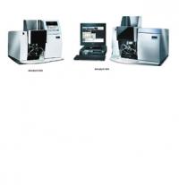 Атомно-абсорбционные спектрометры AAnalyst 200, AAnalyst 400