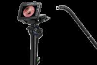 Мобильный видеобронхоскоп MAF-TM2