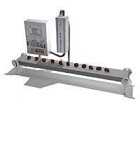 Система непрерывного контроля элементного состава МА 300