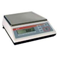 Весы лабораторные A 5000