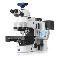 Микроскоп AxioImager