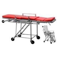 Медицинские носилки В06 (YDC-3D каталка автомобильная)