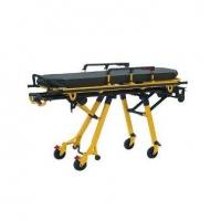 Медицинские носилки В08 (YDC-3FWF, каталка автомобильная)