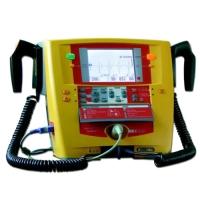 Дефибриллятор-монитор CARDIO-AID 200