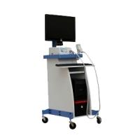 Медицинская видеооториноларингоскопическая HD система Dr.Camscope (DCS-104Т Pro)