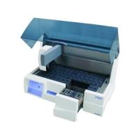 Автомат для окрашивания тканей НМS 740