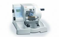 Ротационный полуавтоматический микротом HM340 E