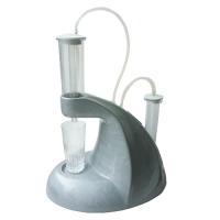 Аппарат для приготовления синглетно-кислородной пенки «МИТ-С»