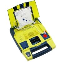 Дефибриллятор Powerheart AED G3 pro