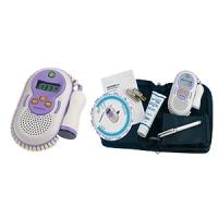Фетальный монитор Sonicaid One Fetal Heart Detector