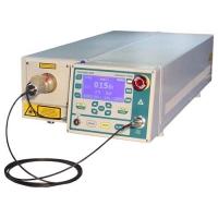 Лазерная установка для дерматокосметологии Яхрома-Мед
