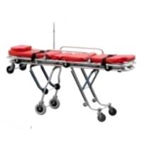 Медицинские ноcилки В07 (YDC-3Е /3HWF каталка автомобильная)