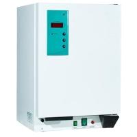 Термостат электрический суховоздушный ТС- 1/20 СПУ
