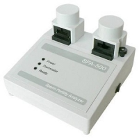 Анализатор спермы АФС-500