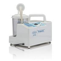 Отсасыватель медицинский универсальный, модель 7Е-D