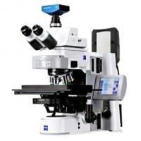 Axio Imager 2 для биологии