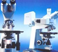 Микроскоп AXIOSTAR PLUS