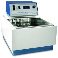 Термостат универсальный водный BWT-U на 8 л
