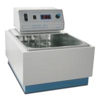 Термостат универсальный водный BWT-U + D-1