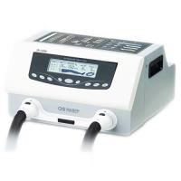 Аппарат для прессотерапии и реабилитации DL1200L
