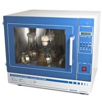 Шейкер-инкубатор «ES-20-60»
