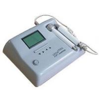 Аппарат ультразвуковой терапии УЗТ-3.01Ф-МедТеКо