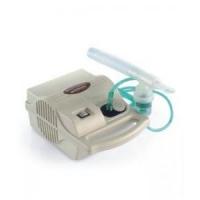 Компрессорный ингалятор 403В
