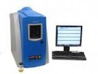 Настольный атомно-эмиссионный спектрометр с вращающимся дисковым электродом SPECTROIL Q100