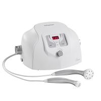 Аппарат для электропорации (безинъекционной  мезотерапии)   «INFUSION»